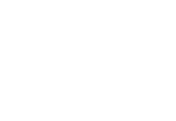 unico-properties-logo